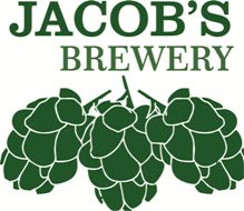 Jacob's brewery